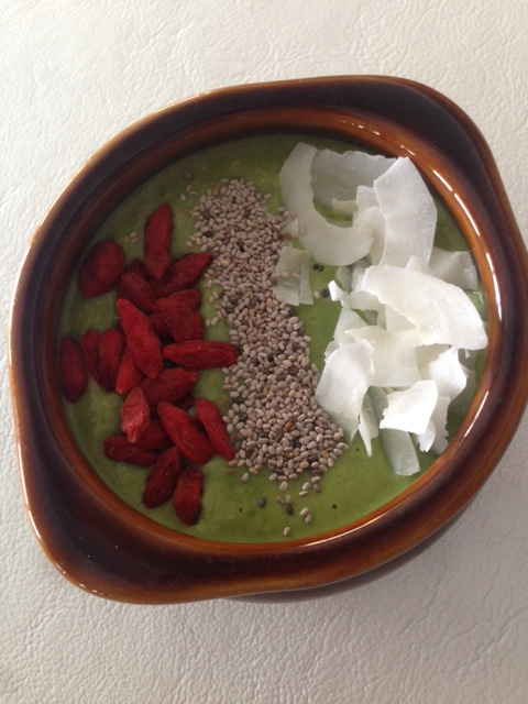 Banana Hemp Smoothie Bowl.JPG