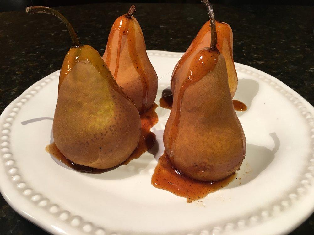 Poached Pears.JPG