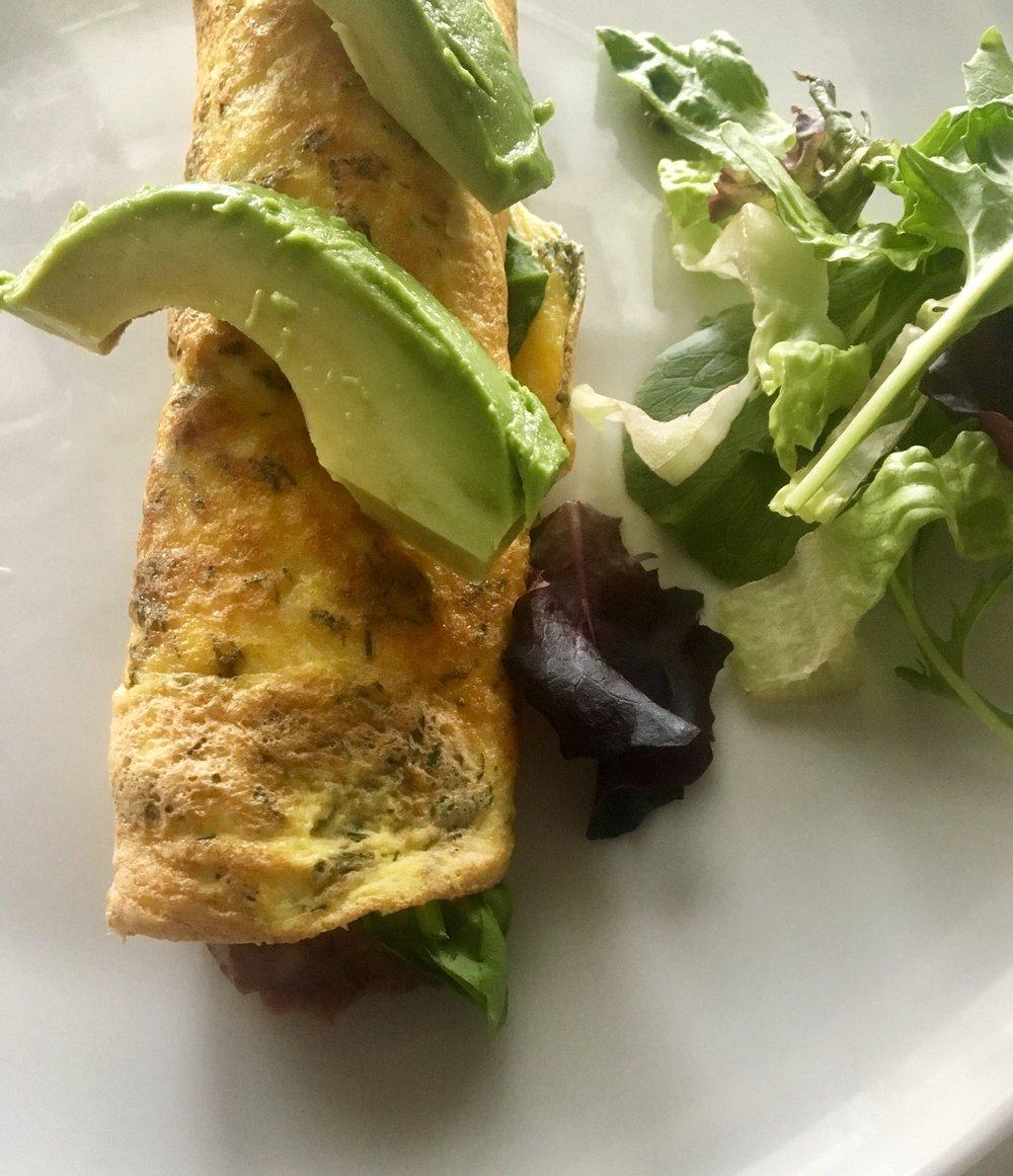 Egg Breakfast Burrito.jpg