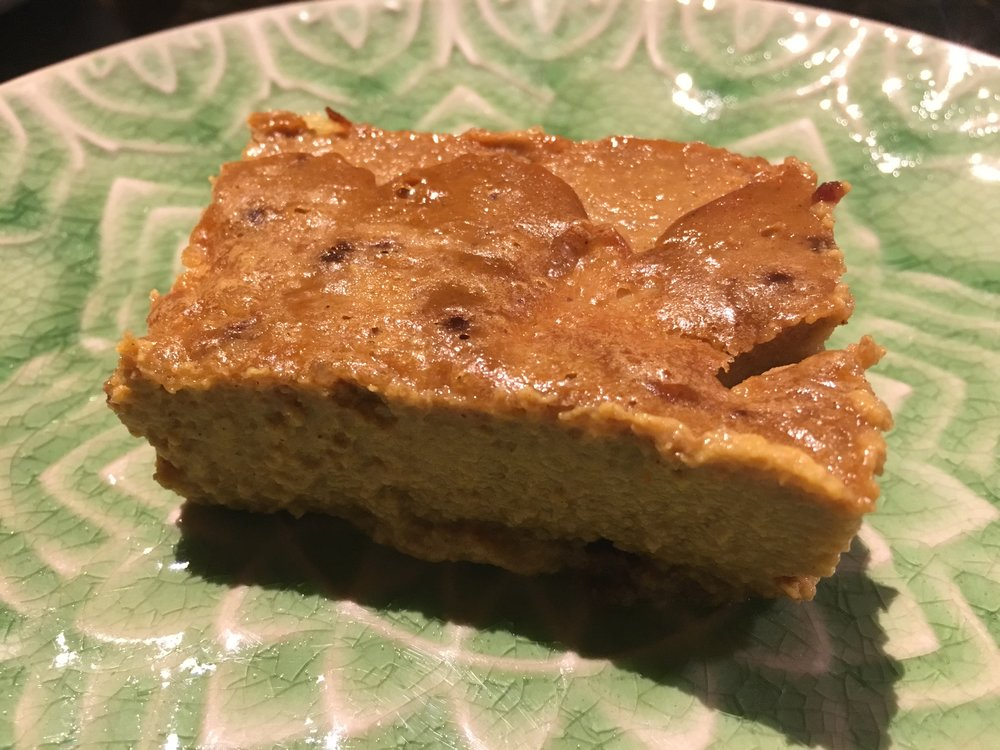 Pumpkin Shortbread Bars.JPG