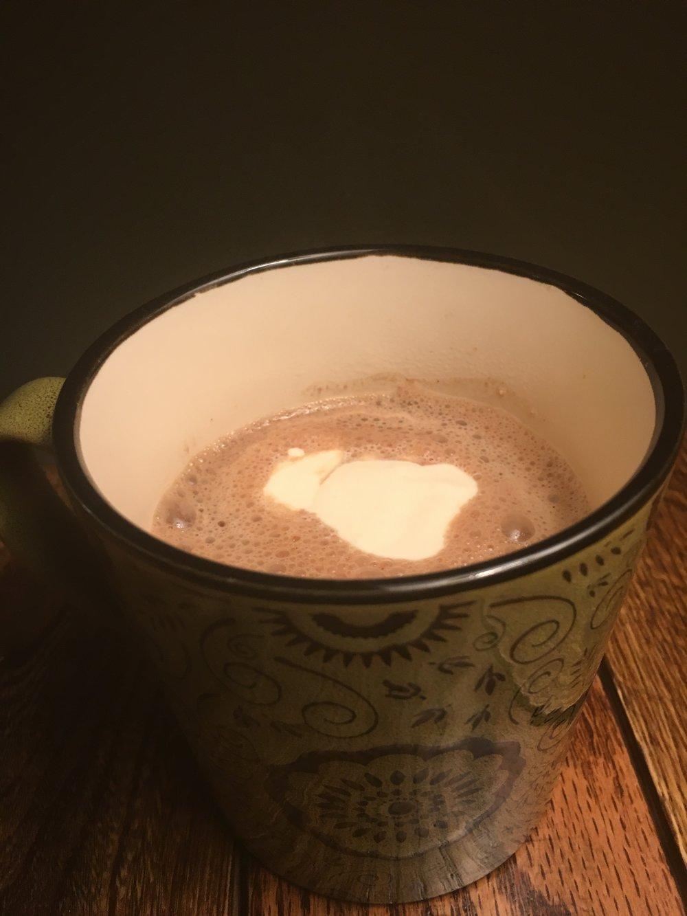 Hot Cocoa w Whipped Cream (1).JPG