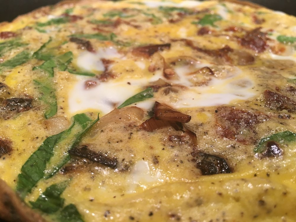 Leek & Carmelized Onion Frittata.JPG