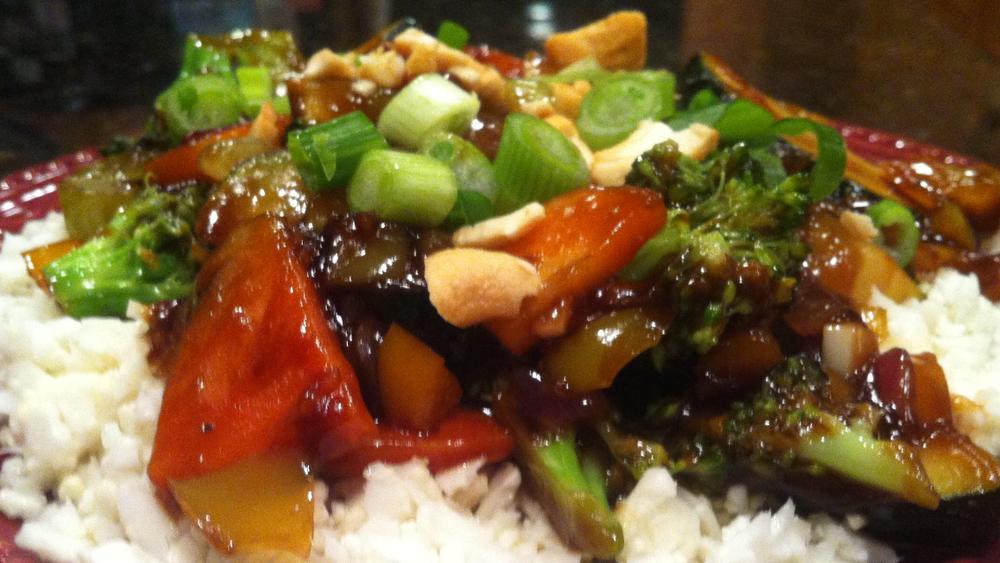 Vegetable Stir-Fry w Cauliflower Rice.PNG
