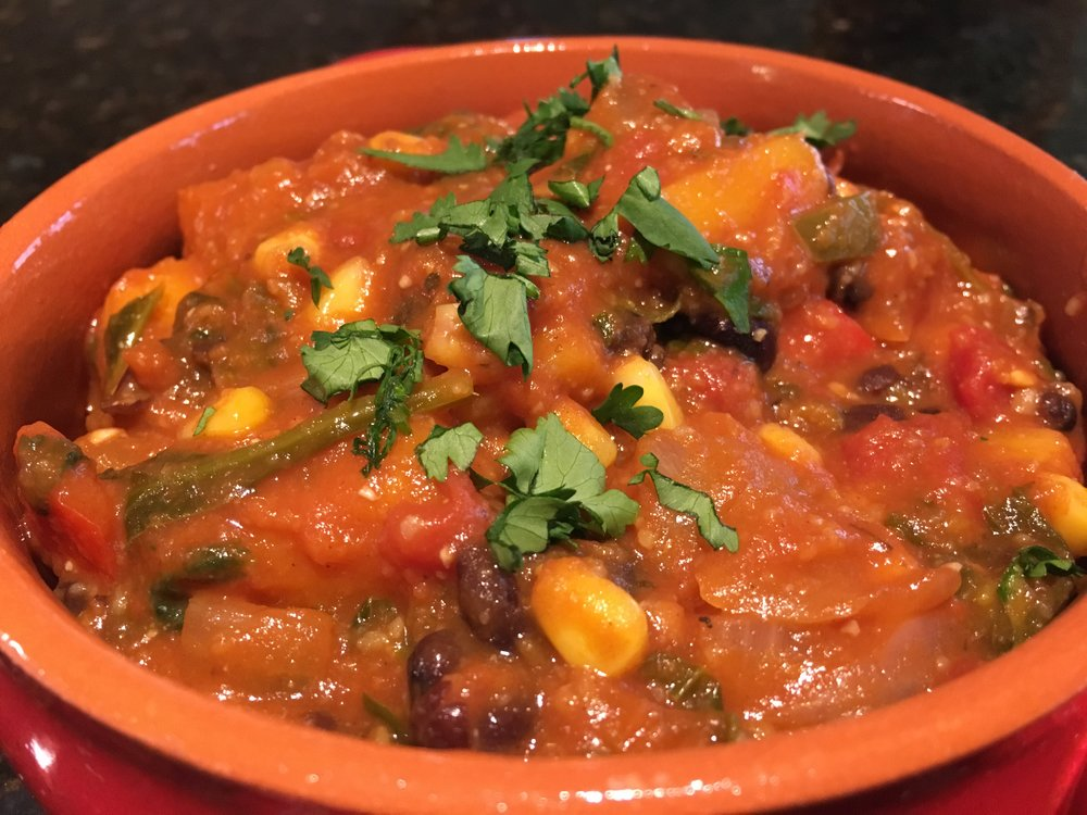 Winter Squash Chili.JPG