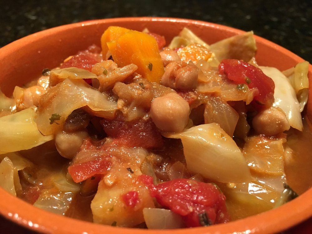 Slow Cooker Chickpea Stew.JPG