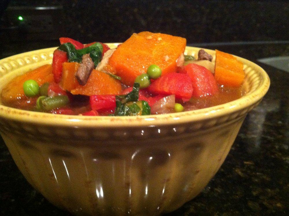 Slow-Cooker Vegetable & Beef Soup.JPG