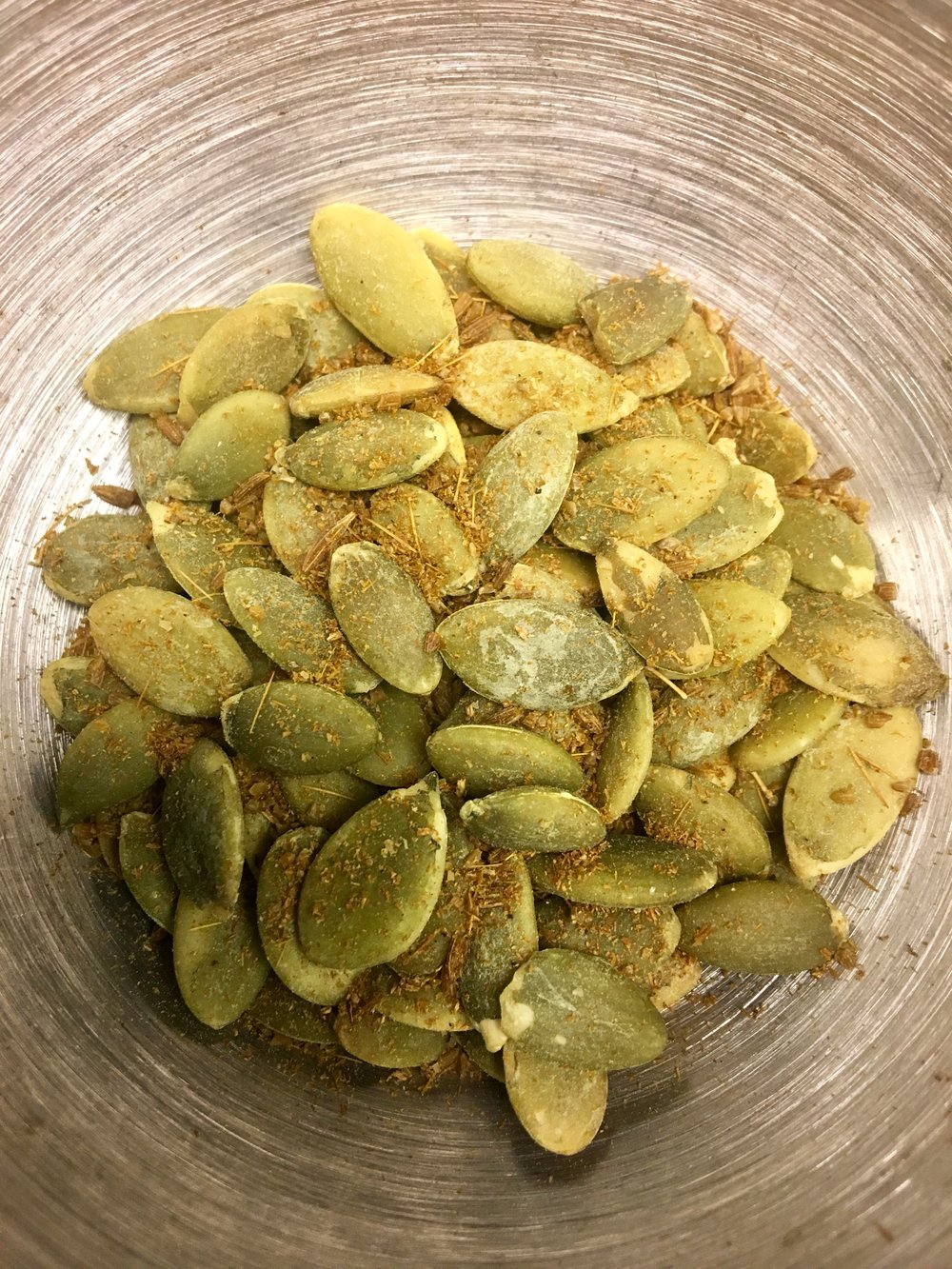 Spiced Pumpkin Seeds.JPG