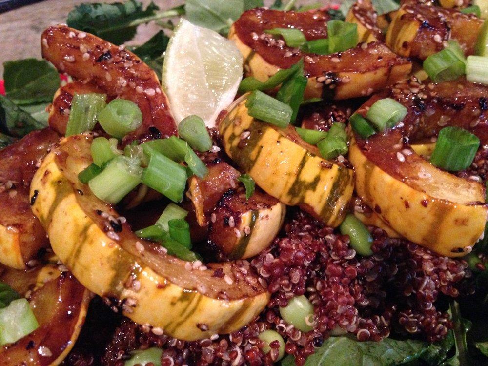 Warm Quinoa & Winter Squash Salad.JPG