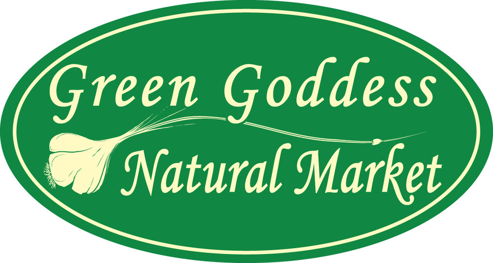 Green Goddess Natural Market & Cafe | Lake Placid, NY | Receive a 10% discount off your 5 Seasons Diet shopping list items