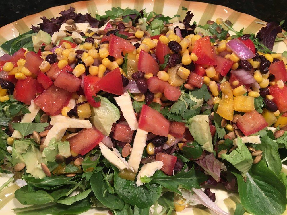 Tex-Mex Salad.JPG