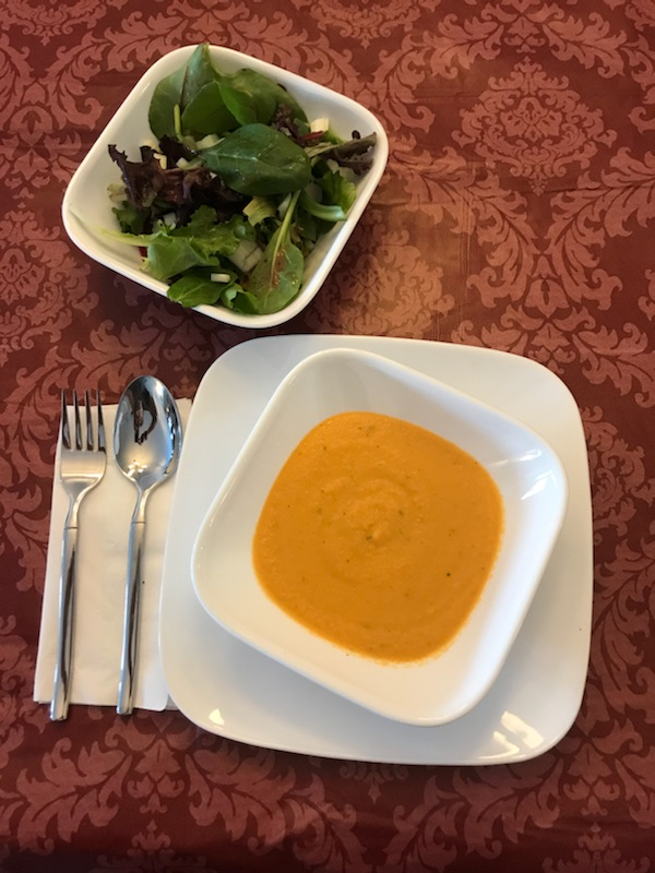 Curried Cauliflower Soup.JPG