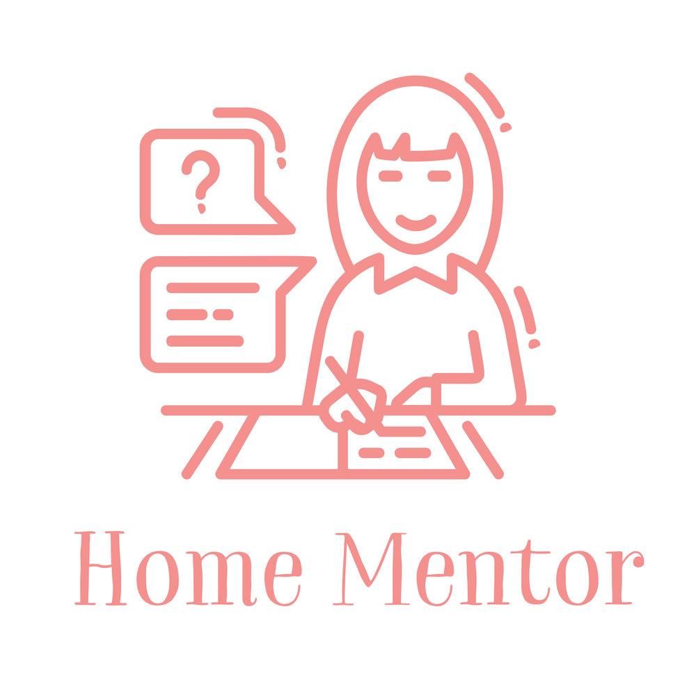 Home Mentor