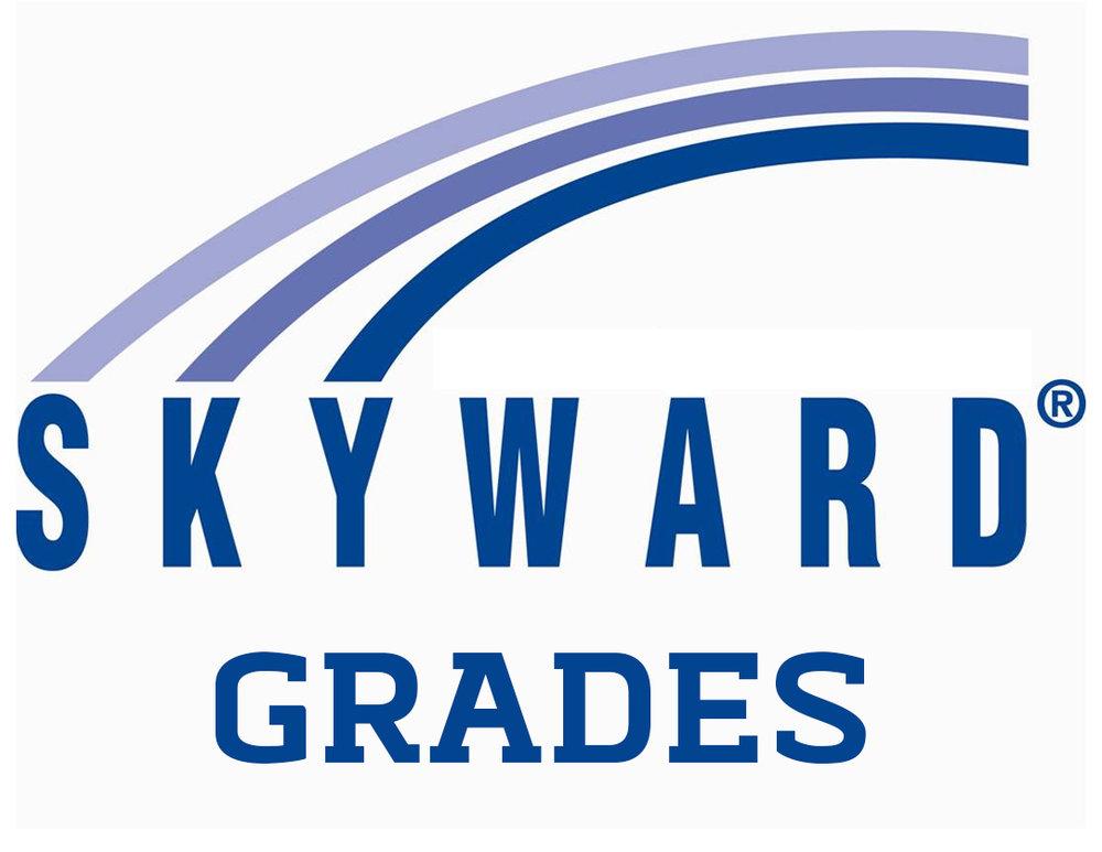 Skyward Grades.jpg