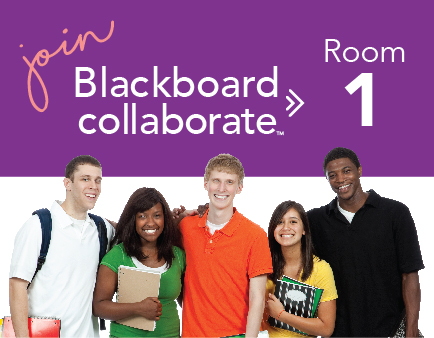 Blackboard Room 1.jpg