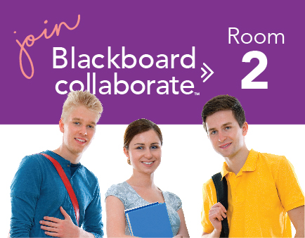 Blackboard Room 2.jpg