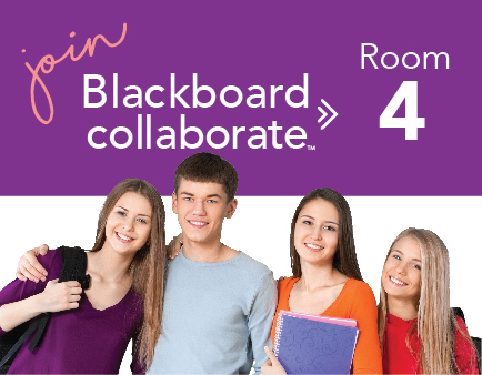 Blackboard Room 4.jpg