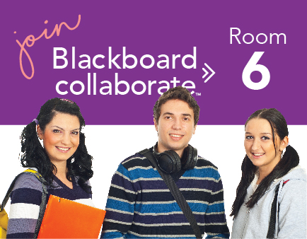 Blackboard Room 6.jpg