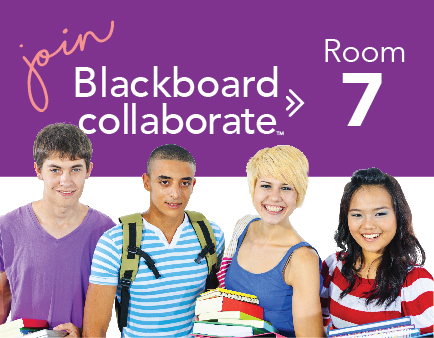 Blackboard Room 7.jpg