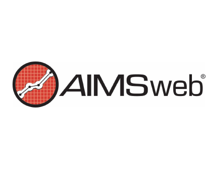 AIMS web.png