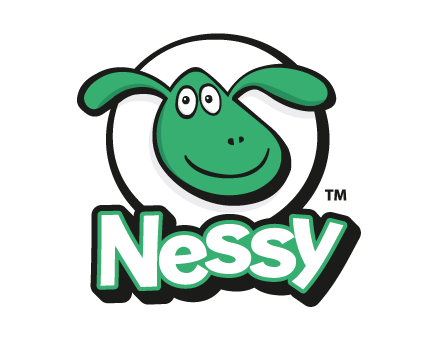Nessy.png
