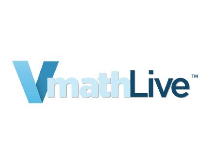 Vmath Live