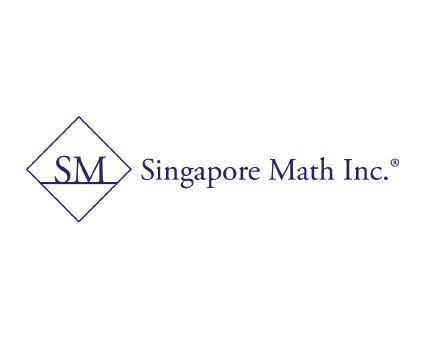 Singapore Math.png