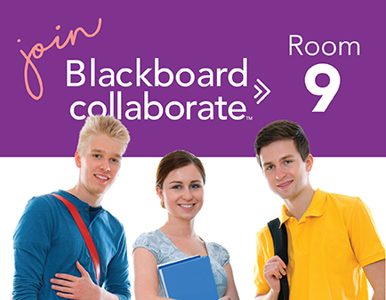 Blackboard Buttons_HS_HS BB 9.jpg