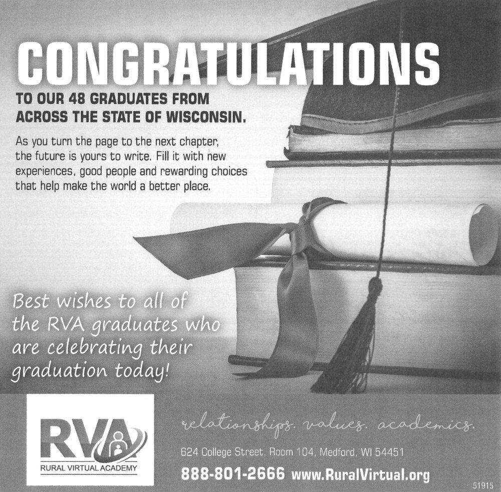 RVA graduation.jpg