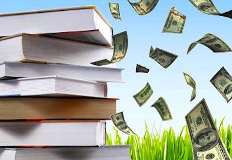 curriculum costs.jpg
