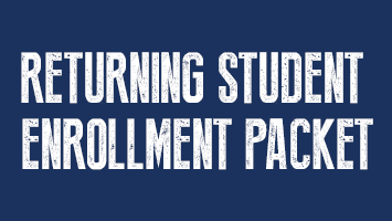 returningstudentenrollmentpackets.png