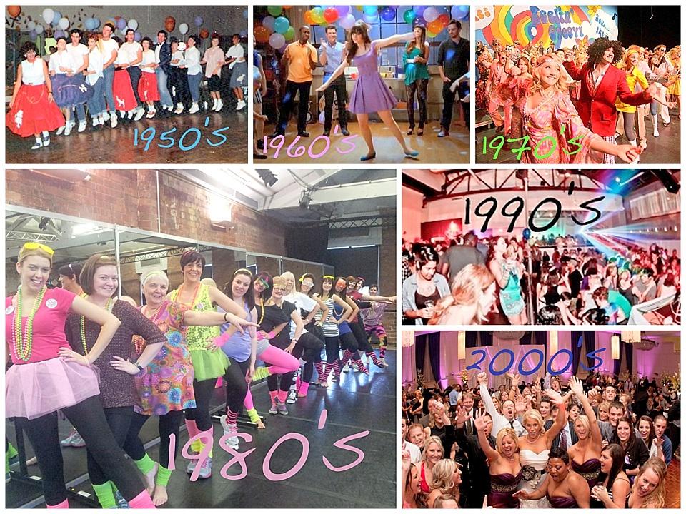 Dancing through the Decades.jpg