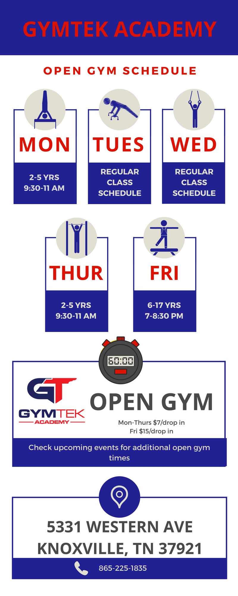 GymTek Open Gym.png