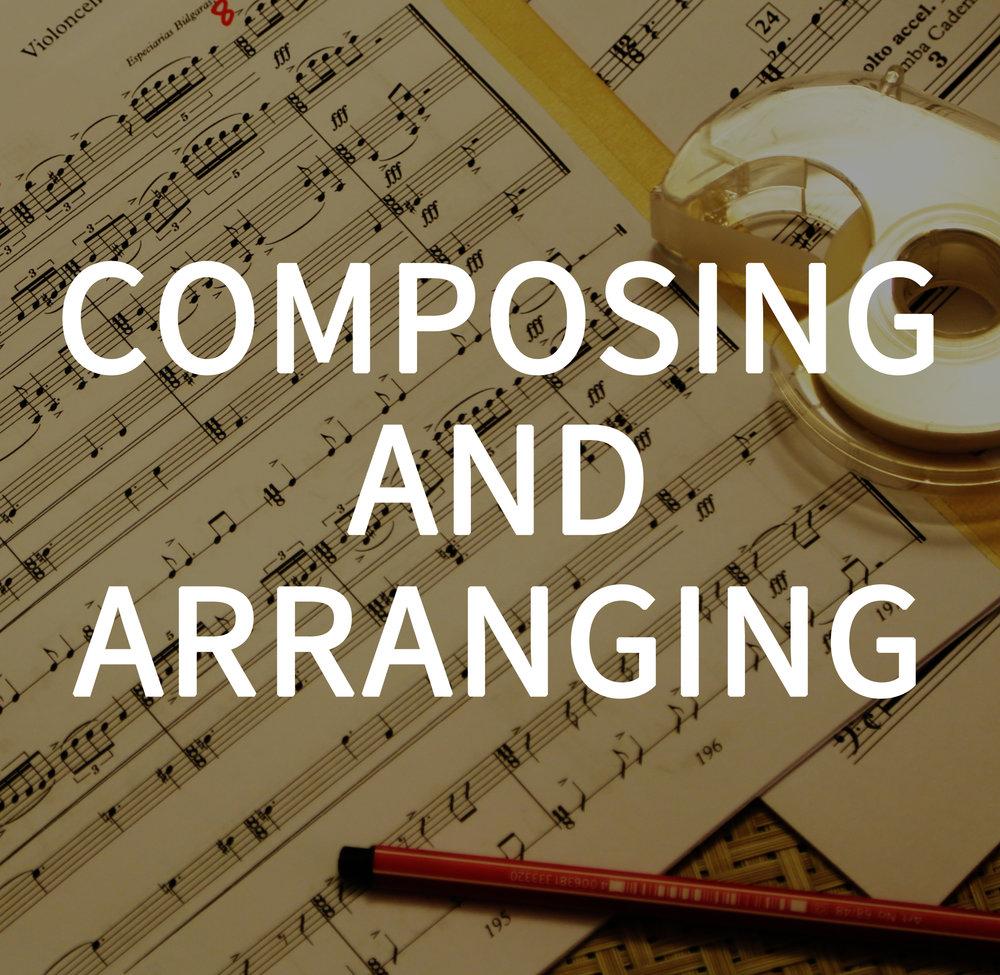 composing and arranging botao.jpg