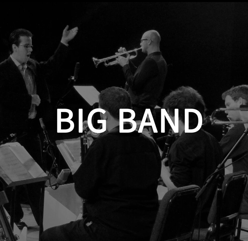 big band pieces botao.jpg