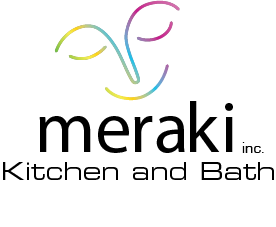 Meraki Kitchen and Bath