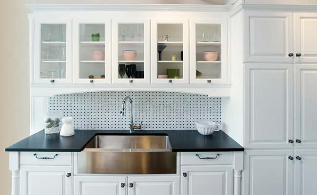 Long Island & NYC Kitchen and Bathroom Design - Free Consultation