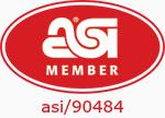 asi member grey.jpg