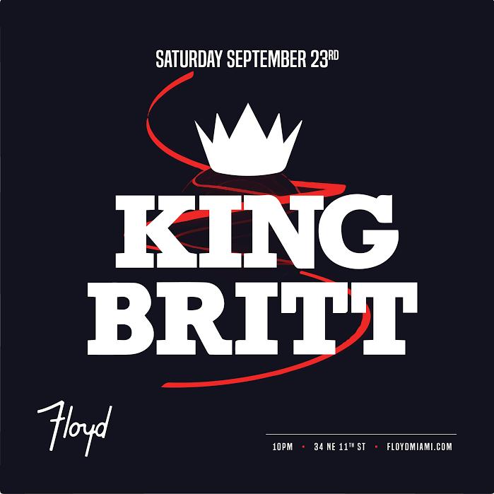 king britt.png