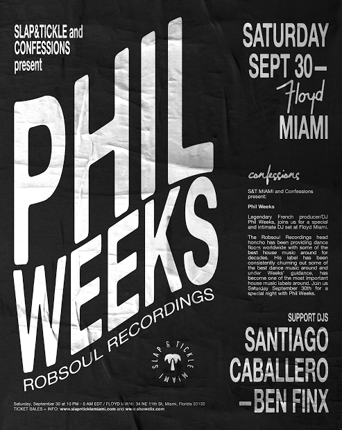 phil weeks sept 30th.png