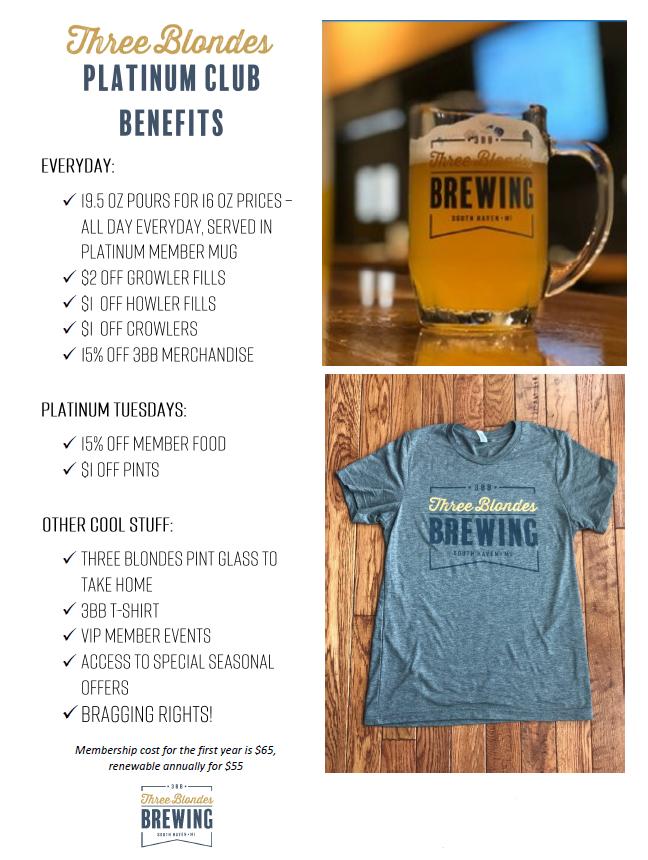 platinum benefits for website.PNG
