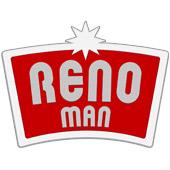 sponsor-RenoMan-1.jpg