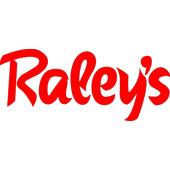 sponsor-raleys.jpg
