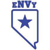 sponsor-RenoeNVy-1.jpg