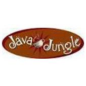 sponsor-JavaJungle-1.jpg