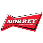 sponsor-Morrey-1.jpg
