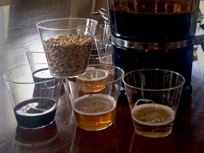 Close up beer.jpg