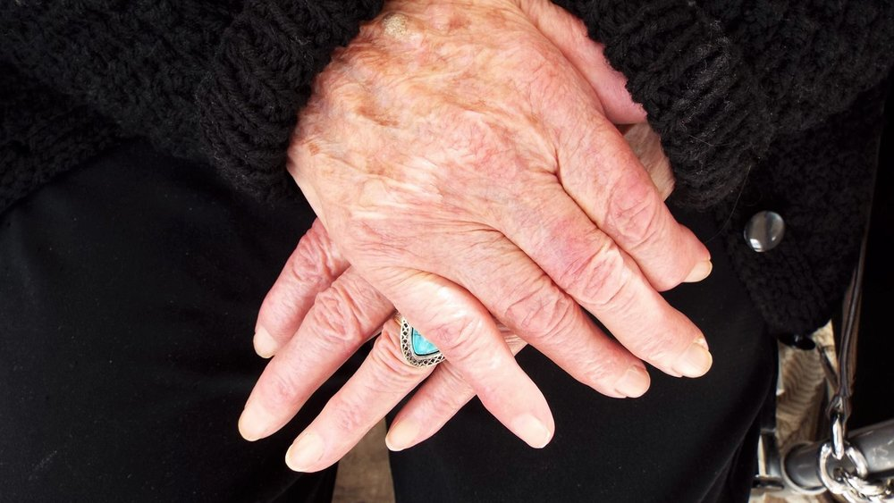 Benchmark Senior Living at Split Rock