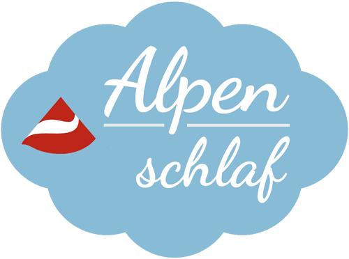 Alpenschlaf-Logo-Blu.png