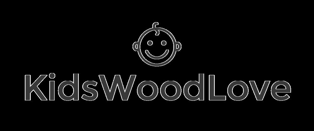 KidsWoodLove Firmenlogo.png