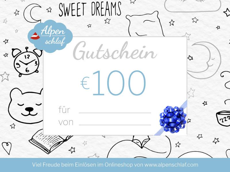 Geschenkgutschein-100EUR.jpg